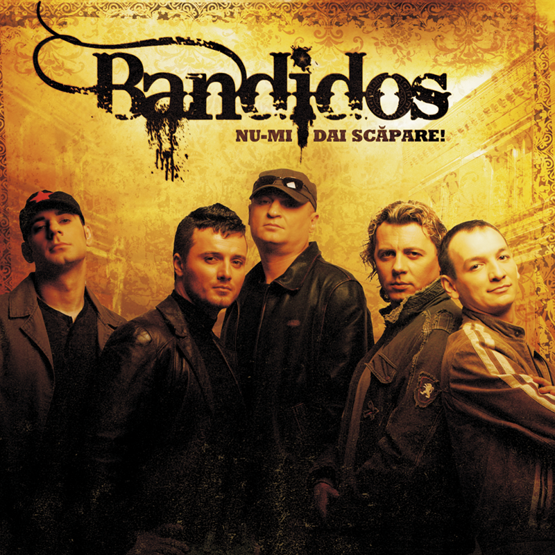bandidos-cd-cover