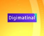 digimatinal-381