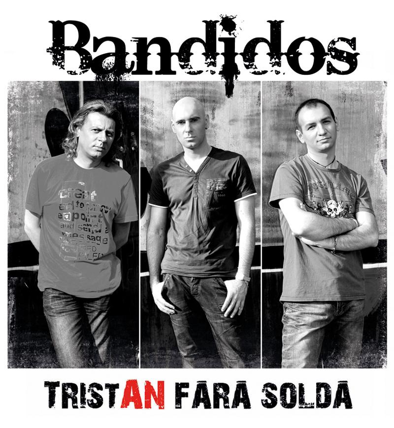 Tristan_cover_FB