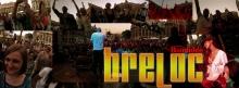Breloc 2013